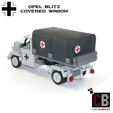 opel blitz with flak 38 100 opel blitz with flak 38 opel panzer iii d a k