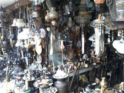 Www Barang Antik barang antik di kota metropolitan herdis suryatna