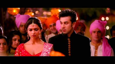 kabira ranbir kapoor hairatyles kabira driverlayer search engine