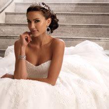 Group USA & Camille La Vie, Wedding Dress & Attire, New