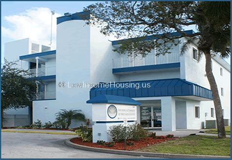 housing authority of brevard county housing authority of brevard county main office 1401 guava avenue melbourne fl