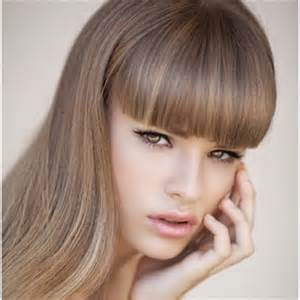 butterscotch hair color best 25 butterscotch hair color ideas on