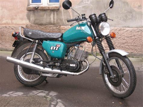 125ccm Motorrad 2500 Euro by Motorr 228 Der Und Teile Kleinanzeigen In Berlin