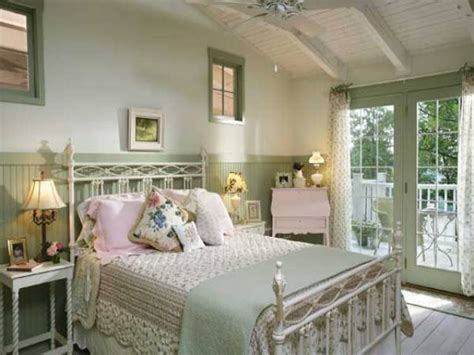 Country Shabby Chic Decorating Ideas Country Shabby Chic