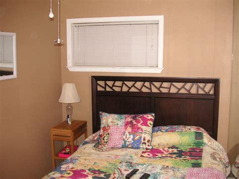bedroom pleasures pleasure island condos rentals port arthur tx apartments com