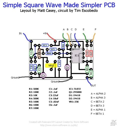 stage center reverb schematic stage center reverb schematic equalizer schematic