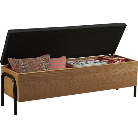 cb2 bench storage bench concepts for your home furniture elegant furniture design