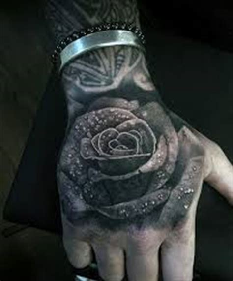black rose tattoo albuquerque black meaning 31 seo