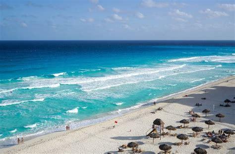 cheap flights  cancun mexico return flights