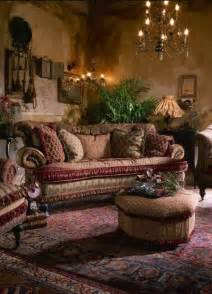 witch home decor 25 best ideas about witch cottage on witch home witch house and witch decor