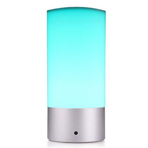 aliexpress yeelight bluetooth выключатель света купить bluetooth выключатель