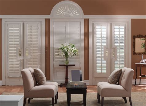 Pictures Of Window Treatments by Shutters From 3 Blind Mice Window Coverings San Diego Ca
