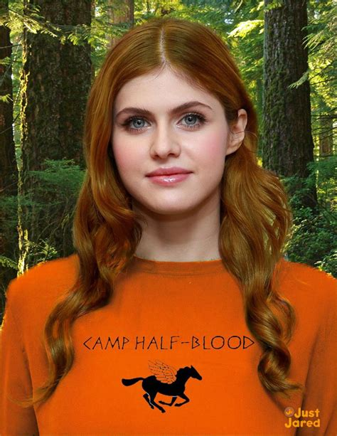 Annabeth Chase by mochoa1994 on DeviantArt