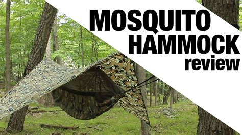 proforce jungle hammock exclusive mosquito jungle hammock fly review