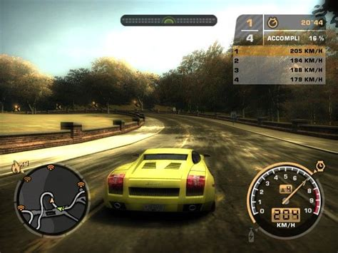 nfs new game for pc free download full version need for speed most wanted 2005 video game download free
