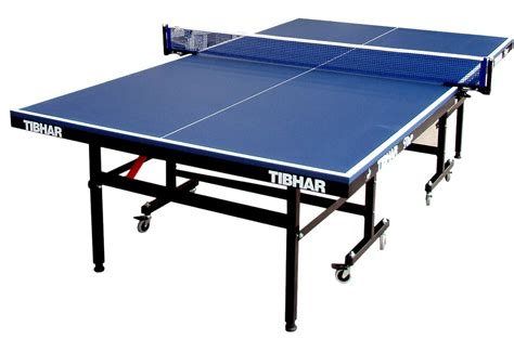 how much does a ping pong table cost how much does it cost to install a bathtub cost to tile a