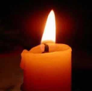 imagenes de luto velas viviendo para amar luto silencioso
