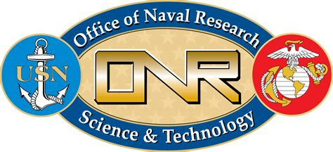 Onr Template Office Of Naval Research