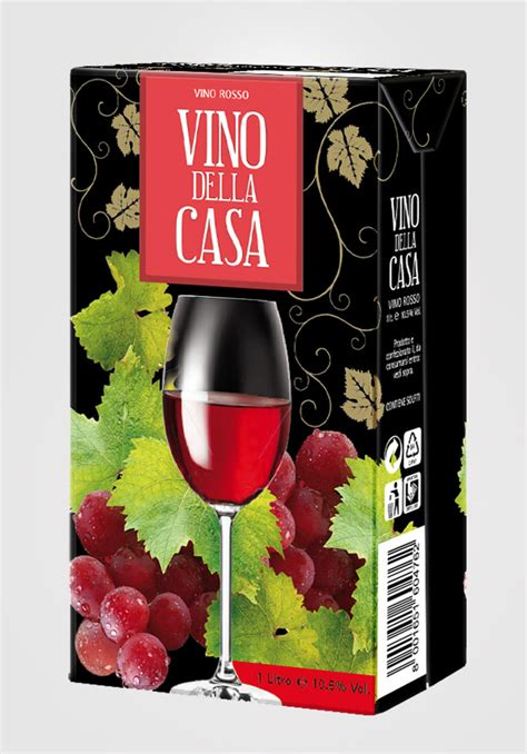 casa vinicola poletti vino della casa rosso casa vinicola poletti