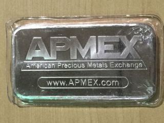 1 ounce silver bar value bullion silver bars rounds price and value guide