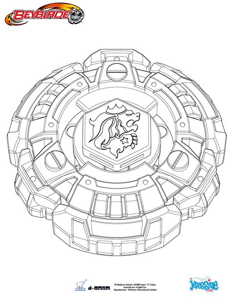 All L Drago Beyblade Coloring Pages Coloring Pages Beyblade Coloring Pages