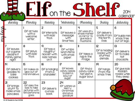 Shelf Lesson Plans by 1000 Ideas About Theme Days On Spirit Week
