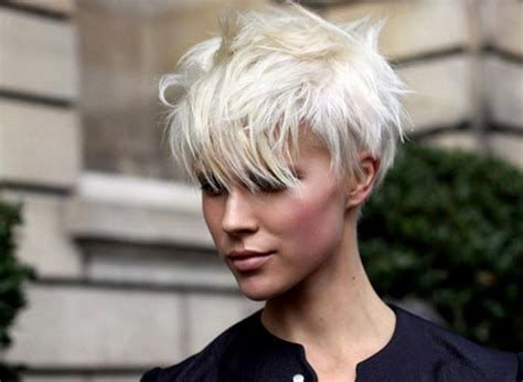 womens hairstyle gallery undercut hairstyle hair undercut hairstyle undercut hairstyles