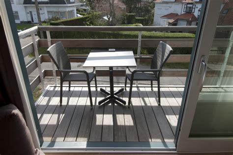 terrasse oder balkon zimmer mit balkon oder terrasse hotel bilderdijk