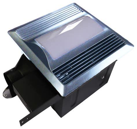 aero pure exhaust fan aero pure fan quiet bathroom ventilation fan with light