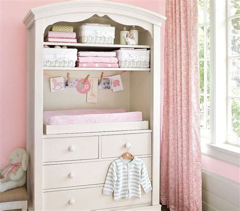 changing table armoire armoire changing table use the armoire as a diaper