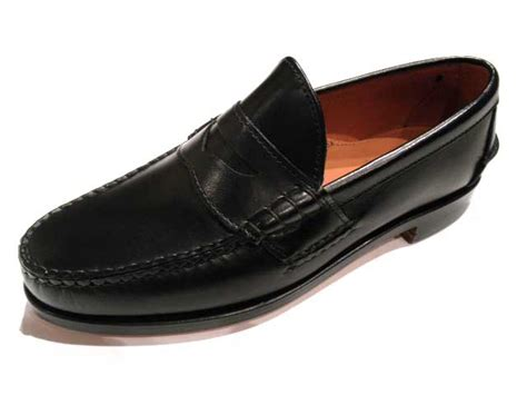 rancourt pinch loafers rancourt pinch loafers 28 images rancourt pinch