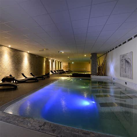 pavia cus aquae centri massaggi pavia 28 images villa arabella bed