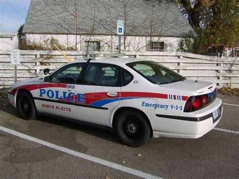 lincoln nebraska crime stoppers lincoln county