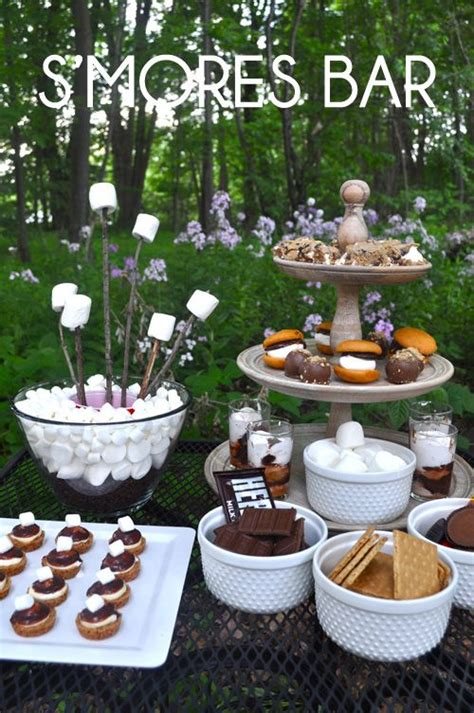 backyard party ideas 17 best ideas about backyard parties on pinterest