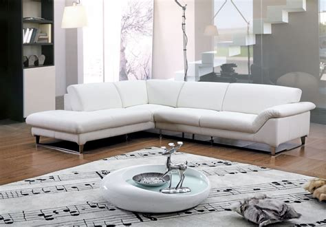 white leather corner sofa white leather corner sofa home furniture design