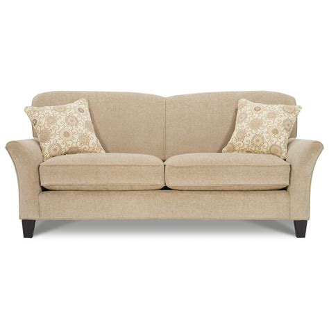 Furniture In Alpharetta Ga by Rowe Two Seat Sofa Home Furniture Sofas