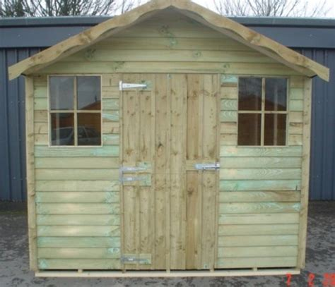 10 X 8 Garden Sheds For Sale 10 X 8 Garden Sheds For Sale 28 Images Metal Building