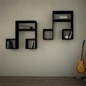 Music Note Bed Set Decortie Lasido Bookcase Set Wenge For The Home Pinterest