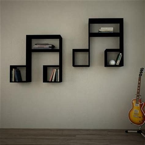 decortie lasido bookcase set wenge for the home