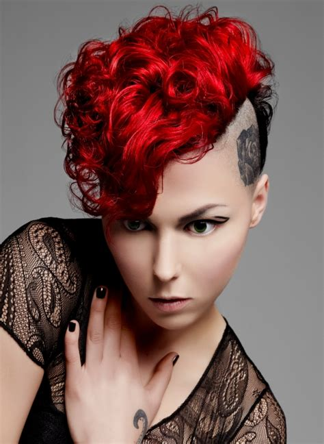 popular styles  highlights  haircuts hairstyles