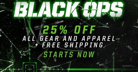 Sale 5 11 Tactical Black 5 11 tactical black friday 25 site wide