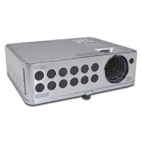 Proyektor Toshiba Tdp S35 toshiba tdp d2 us 2500 lumens xga dlp projector at