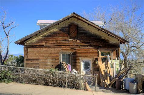 Tucson Az Property Records Real Estate Tucson Az Foto 2017