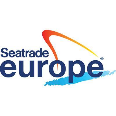 boat show europe 2019 online service center osc hamburg messe und congress