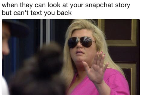 Gemma Collins Memes - gemma collins sends loose women viewers into hysterics