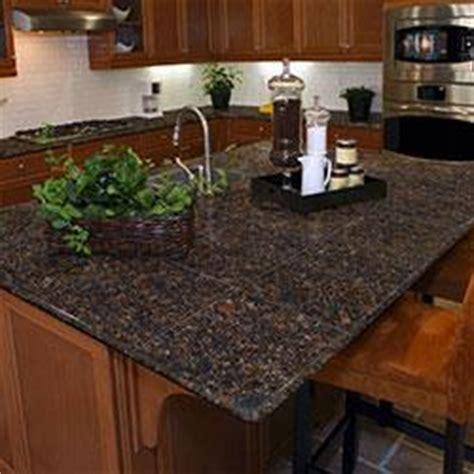 Modular Granite Tile Countertop by Pedra Granite Modular Kitchen Tiles Topstone Collectiontan Brown Various