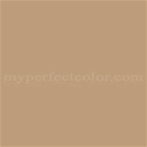 sherwin williams sw1121 sundew match paint colors myperfectcolor for the home