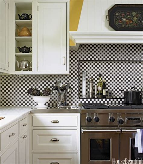 white kitchen tile ideas 17 best ideas about tiles design for kitchen on pinterest