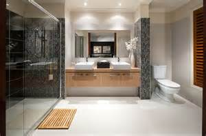 Luxury Ensuite Designs - 5 ways to turn your bathroom into a luxury space gt beaumont tiles
