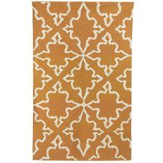 West Elm Outdoor Rugs 1000 Images About Rugs On Pinterest Jute Rug Indoor Outdoor Rugs And Dhurrie Rugs
